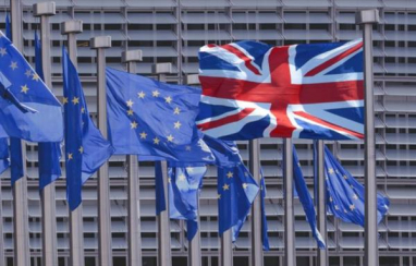 The Construction Leadership Council has formed a Brexit Working Group to help the industry prepare to maintain continuity.