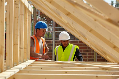 Fusion21 invites bidders for £880m building safety & compliance framework.