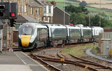 Critical rail services protected in new deals for GWR and Southeastern.
