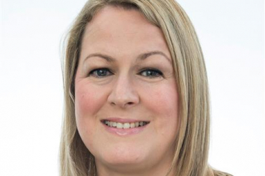 SCAPE Scotland has appointed Lillian McDowall, pictured, as senior relationship manager.