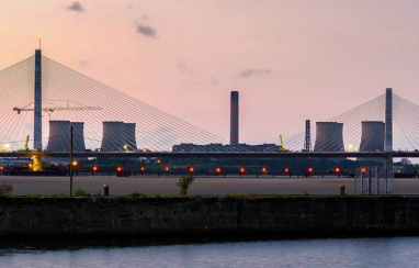 Infrastructure investment could get Northern Powerhouse back on track, says new report.