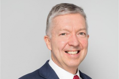 London's transport commissioner Mike Brown is set to leave TfL for a new role overseeing restoration of Parliament.