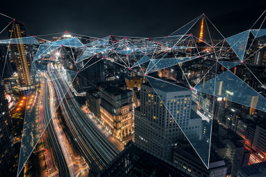 Infrastructure urged to mind the technological gap in new systems approach, says ICE report.