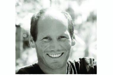 Tony Hansen, Global Infrastructure Initiative
