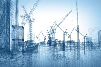 Brexit uncertainty sparks slump in construction recruitment, says Randstad.