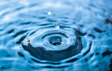 AECOM has won a place on Irish Water's seven-year engineering design services framework.