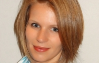 Hannah Tully, Amey international bid manager
