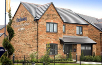 Barratt, Bellway and Higgins Homes have joined the growing number of major housebuilders to begin reopening some of their construction sites.