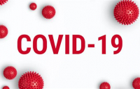 BOOK NOW: New series of Coming Out of Covid webinars starts this Friday, 29 May.
