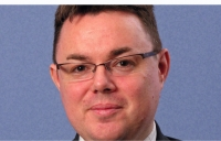David Philp Scottish BIM Development Group