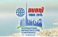 FIDIC 2015 Conference