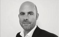 Geoff Waite, associate director of Atkins.