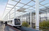 Glasgow City Region unlocks £250m boost for vital infrastructure.