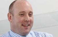 Greg Lettington Hays Recruitment