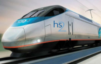 HS2 should still go ahead despite costs potentially ballooning to over £88bn, according to a leaked report of the Oakervee review.