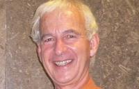 Howard Ritchings