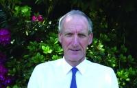 Jim Barrack
