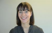 Jacqueline Hughes, senior risk analyst at risk management consultancy, Equib.