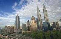 The Malaysian market