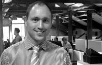 Matt Stokes BWB Consulting