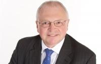 Neil Farmer, executive director, Tony Gee & Partners