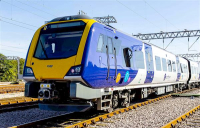 The government has taken control of running services across the northern rail network, but makes clear that transformation will not take place overnight.