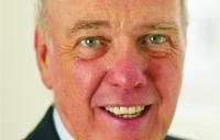 Buildoffsite chairman Richard Ogden