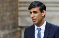 Industry leaders have cautiously welcomed Rishi Sunak's summer economic update but are expecting much more in the autumn budget and spending review.