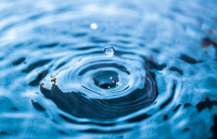 Ofwat challenges water companies to spend £13bn on infrastructure over next five years.
