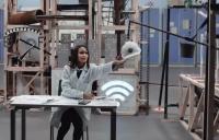 Bechtel machine video