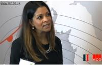Desiree Lopez, managing director, TNS BMRB