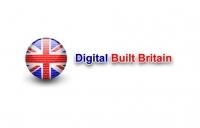 Digital Built Britain